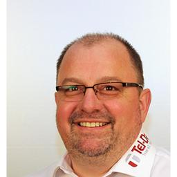 Roland Fett's profile picture