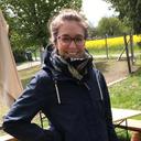 Alexandra Wahl - Dresden
