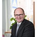 Peter Rösch - Weikersheim