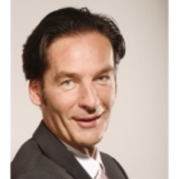 Peter Müller
