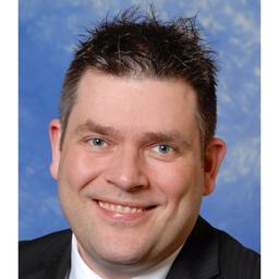 Thomas Bürger - Allianz Generalvertretung Thomas Bürger - Langenfeld