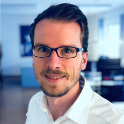 Rainer Lonau - Augmented Minds Ambrus & Lonau GbR - München