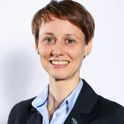 Anja Dammann