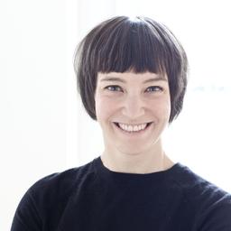 Mag. Sarah Halbeisen - show and tell - Feldkirch