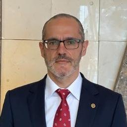 LUIS MANUEL ORTIZ TELLO - UNIABOGADOS ® - Malaga