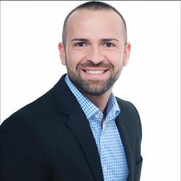 Bekim Avdyli's profile picture
