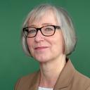 Kathrin Baumann - Lübeck