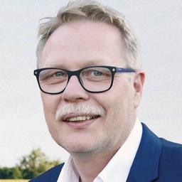 Mario Fischer - MDF Metall- und Stahlbau Dienstleistungen Fischer - Breuna