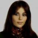 maria del carmen sanchez gomez - Madrid