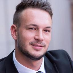 Jens Barth's profile picture