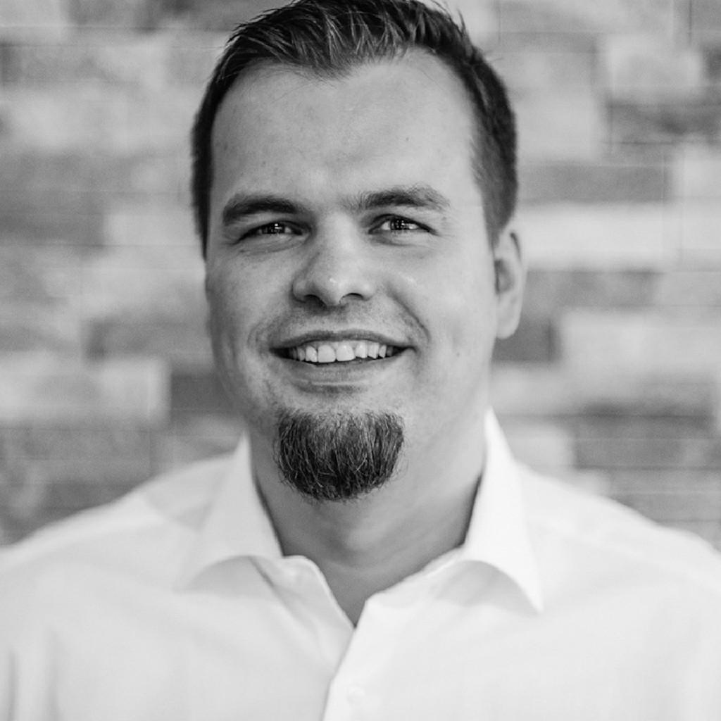 Jan Lohr's profile picture