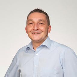 Philipp Ebert - Address Publisher Limited - Schwäbisch Hall