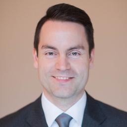 Philipp Beyer's profile picture