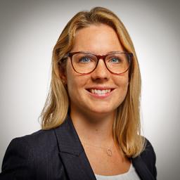 Sarah Gümüser's profile picture