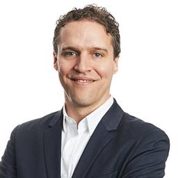 Rainer Weckbach