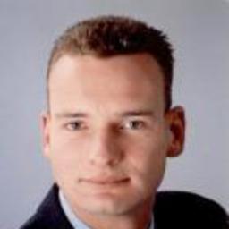 Jörg Schlegelmilch