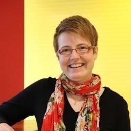 Belinda de Vries Odermatt - Schulärztlicher Dienst Stadt Zürich