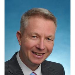 Olaf Bonke
