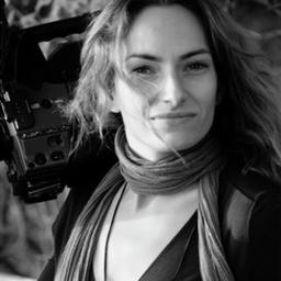 Sandra Schmidt - Filmküche - Augsburg