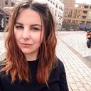 Stefanie Lorenz - Berlin
