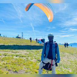 Prithviraj Das