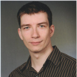 Erik Anders's profile picture