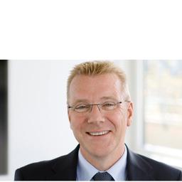 Klaus Schmid - ITAB Germany GmbH - Köln