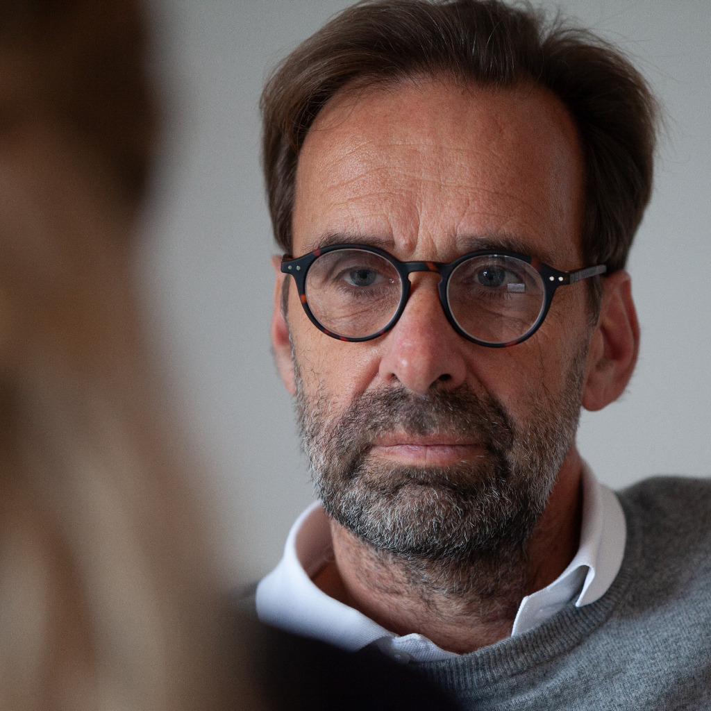 Michael steiner coach michael steiner gmbh xing - Banken steiner ...