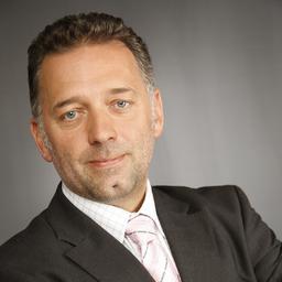Mag. Jürgen Frank's profile picture