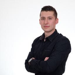 Tobias Kuhn's profile picture