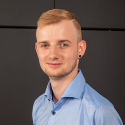 Alexander Diem's profile picture