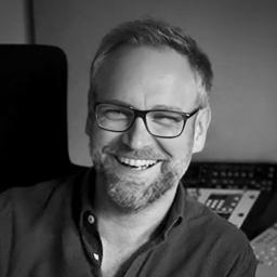 Sascha Bugai - Kolle Rebbe   Part of Accenture Interactive - Hamburg