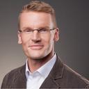 Thomas Klose - Grünheide