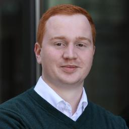 Simon Elkemann's profile picture