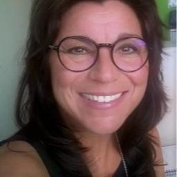 Jutta Klein's profile picture
