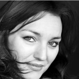 Sonja Weiler - VISION G5 Medienagentur - Hördt