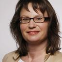 Andrea Schneider - Altenstadt