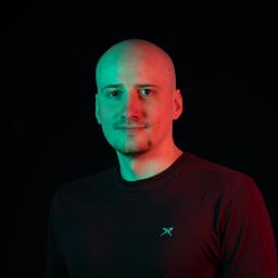 Felix Gladisch - sipgate GmbH - Düsseldorf