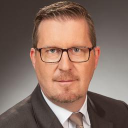 Markus Büngers's profile picture