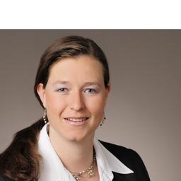 Friederike Aulenbacher's profile picture