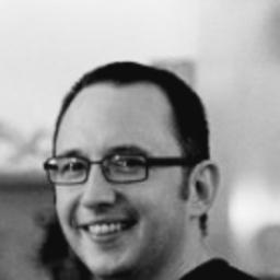 Marco Stipek