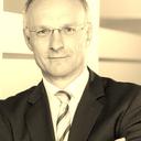 Frank Vogt - Dortmund