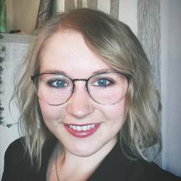 Caroline Auer's profile picture