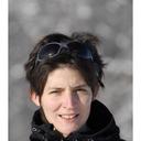 Sonja Herrmann - Reichenbach im Kandertal