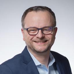 Peter Baumann's profile picture