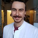 Felix Vogel - Essen