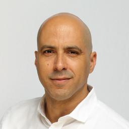 Lhoucine Azirou's profile picture