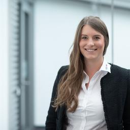 Sandra Bussinger's profile picture