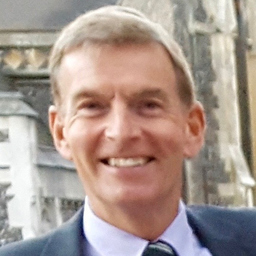 Dr. Ed Currie - TranScrip Partners LLP - Basel