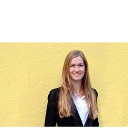 Melanie Köchel - 72solutions GmbH - Wien